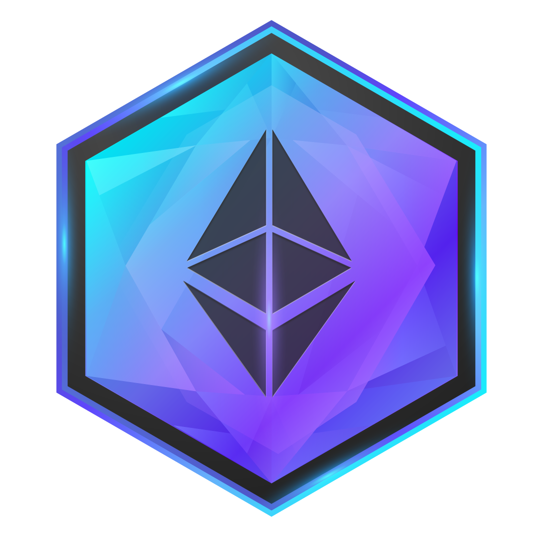 Ethereum Developer Professional